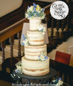4-tier-semi-naked-wedding-cake-2