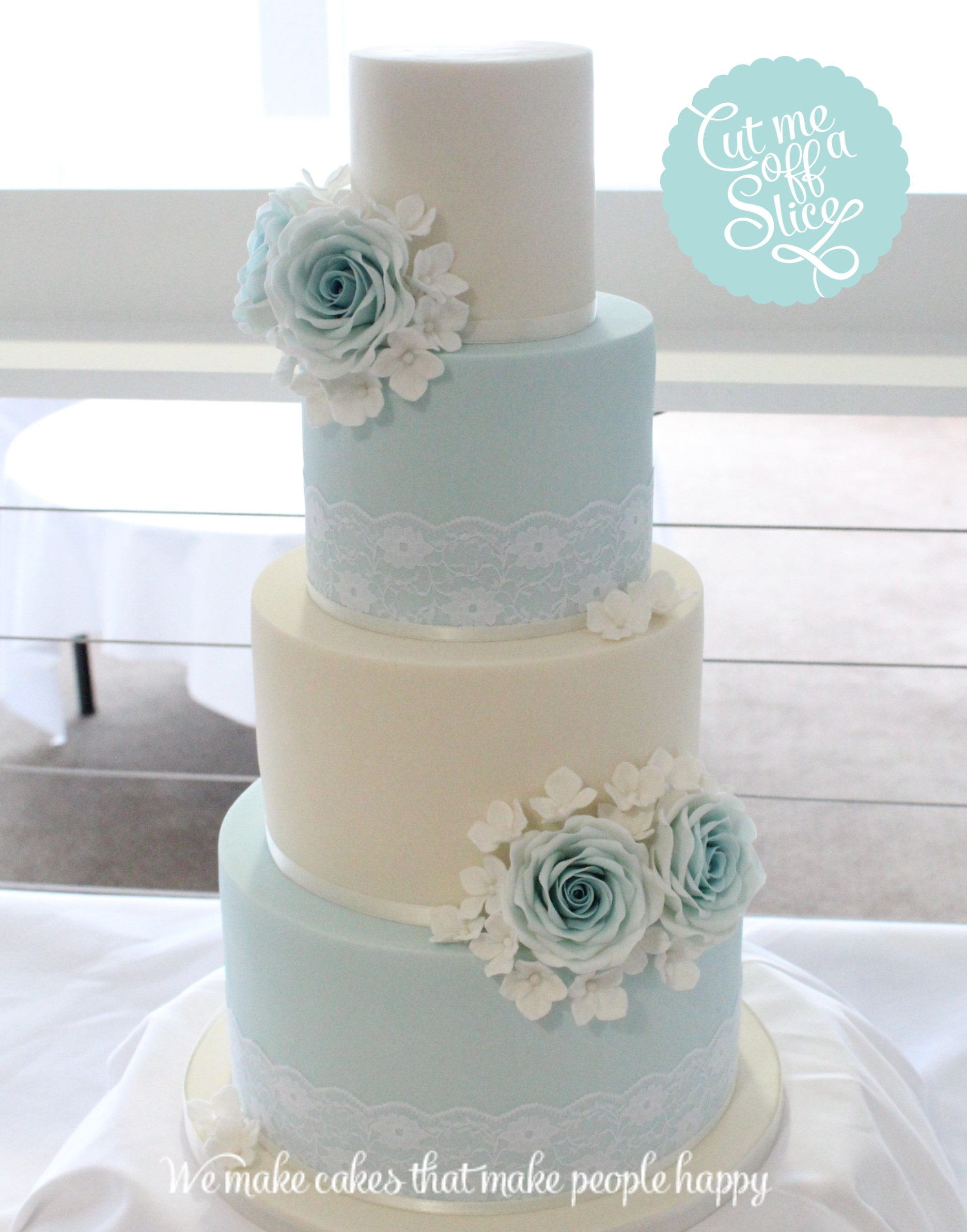Vintage Is A Trend Which Will Never Go Off Below Are Some Of Our Favorite Style Cakes And Cupcakes