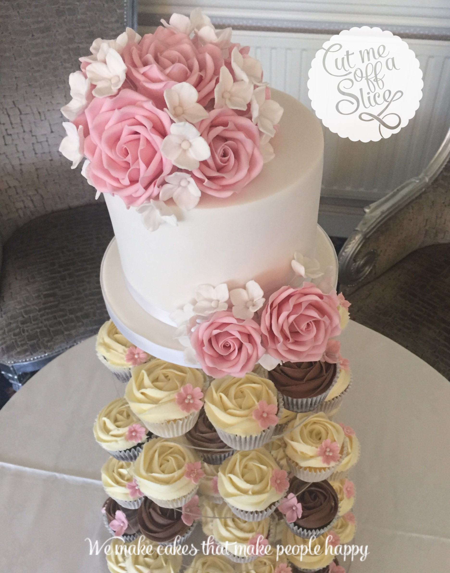 cut wedding cake cup cakes wedding cakes cut me a slice the cake 13305