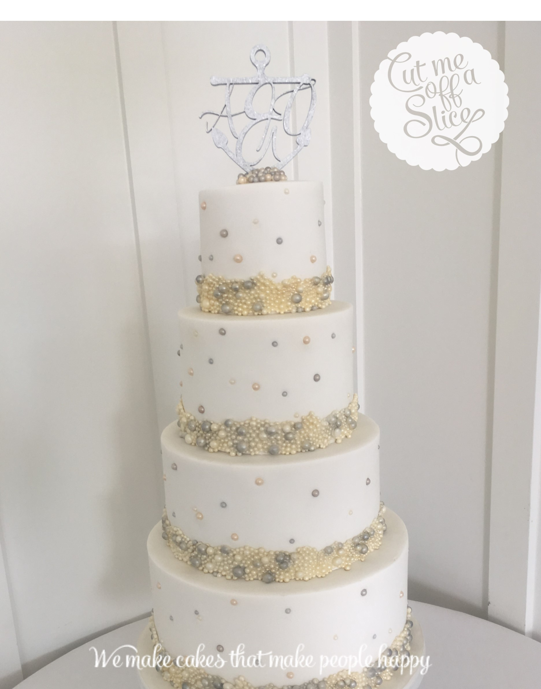 Themed - Inspiration , Cut me off a slice, the cake makers for Devon ...